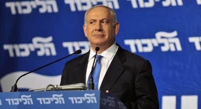 Нетаньяху отказался отучастия вконференции ЮНЕСКО