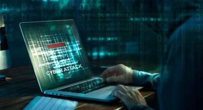 В США принят закон о санкциях за киберпреступления
