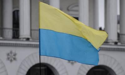 В Киеве боятся последствий разрыва договора о дружбе с РФ