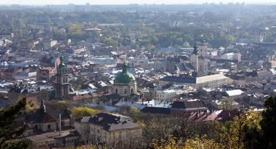 Лепс высказался о запрете слушать русские песни во Львове