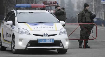 В Закарпатье подорвали дом депутата горсовета