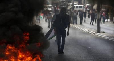 Суд Египта утвердил смертную казнь для «Братьев-мусульман»