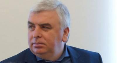 В Абхазии назначили врио премьер-министра