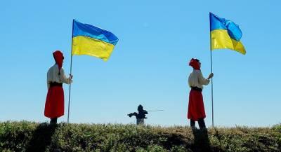 Экс-глава Донецка претендует на кресло президента Украины
