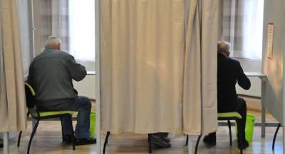 В Латвии на выборах побеждают новые консерваторы