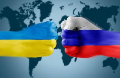 Чем опасны для Украины российские санкции?