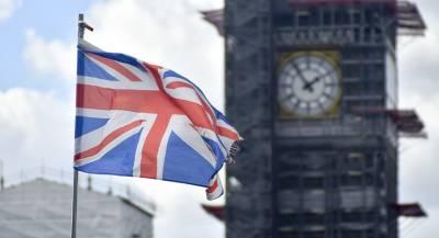 Лондон готовит санкции против Саудовской Аравии