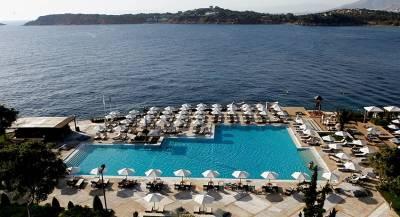 Турция намерена сохранить All Inclusive в отелях