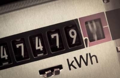 Электричество по социальной норме. На что хватит 300 киловатт-час в месяц?
