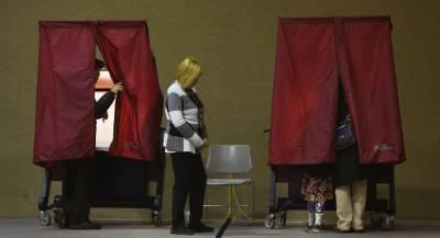Мёртвый сутенёр победил на выборах в ассамблею Невады