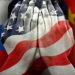 Из-за торговой войны США и Китая Россия потеряла за сутки $1,8 миллиарда