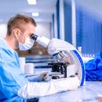 Новое лекарство от травм замедляет биологическое время для продления жизни пациентов