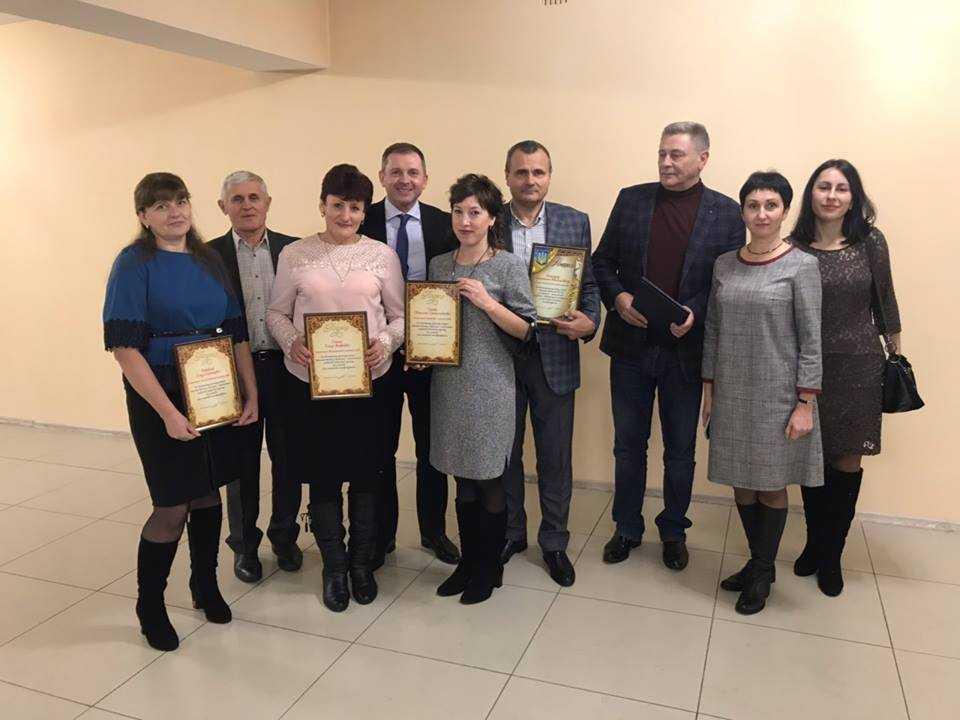 Ігор Молоток Игорь Молоток - Шостка Кролевець