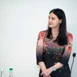 Судья Вера Левко закрыла дело активного участника анексии Крыма Кучерявого