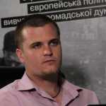 Микола Сурженко – патріот грошей та типовий аферист