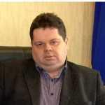 Генпрокурор Венедіктова призначила своїм заступником юриста Медведчука