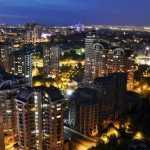 Нерухомість на карантині :чого чекати українцям