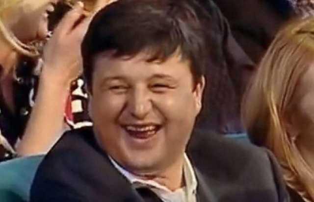 Ілля Павлюк