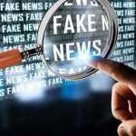 Росія проводить інформаційні провокації та розповсюджує фейки на території України