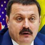 П'ята колона Кремля втягує Україну в чергові міжнародні скандали