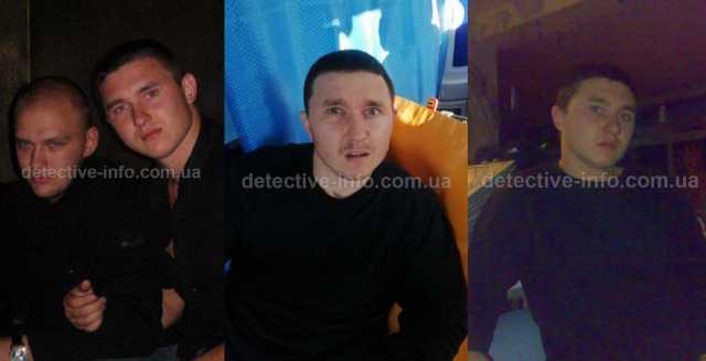 Александр Рожко и отъехавшая «крыша»: почему убит криминальный «авторитет» Ляма (+видео)