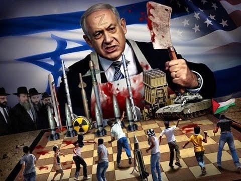 KONIEC BARBARZYŃSKICH NALOTÓW IZRAELA NA SYRIĘ. ROSJA DOZBROI SYRIĘ