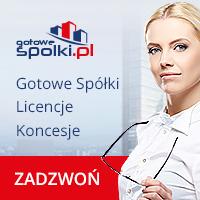 www.gotowespolki.pl.jpg