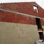 ДБР підозрює експосадовця ЗСУ у завданні державі 3 млн гривень збитків під час будівництва казарм