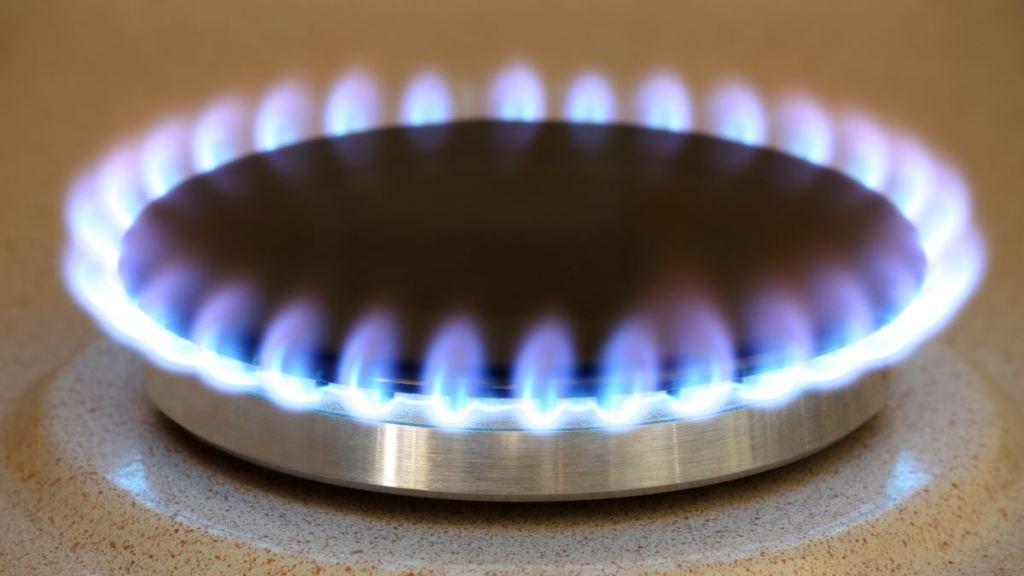 Кабмін оприлюднив постанову про обмеження ціни на газ на час карантину