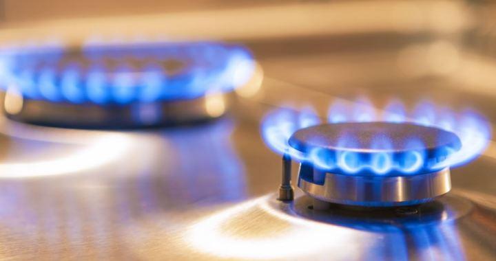 ОП про рішення запровадити держрегулювання цін на газ: Україна не повертається до держрегулювання