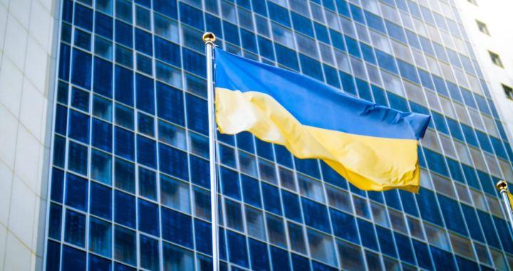 Понад 14 тисяч українських компаній експортують продукцію до країн ЄС – Мінекономіки