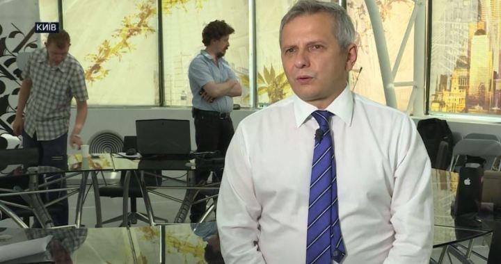У Зеленського очікують, що 2021-й буде роком економічного зростання
