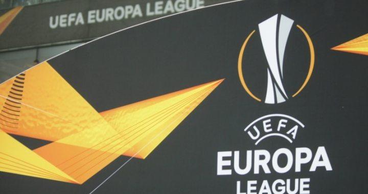 Футбол: «Динамо» та «Шахтар» дізналися суперників у 1/8 Ліги Європи