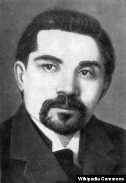 Климент Квітка (1880–1953) – український музикознавець-фольклорист. Чоловік Лесі Українки. В'язень ГУЛАГу