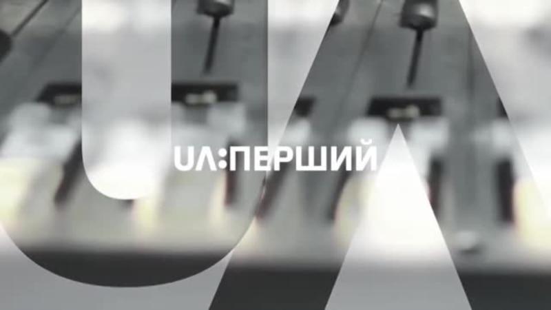 «Московська схованка» Тараса Козака: квартира за 350 мільйонів гривень у центрі столиці Росії