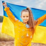 Українські етнічні землі