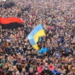 Влада VS активісти: дзеркало стратегічної проблеми в Україні