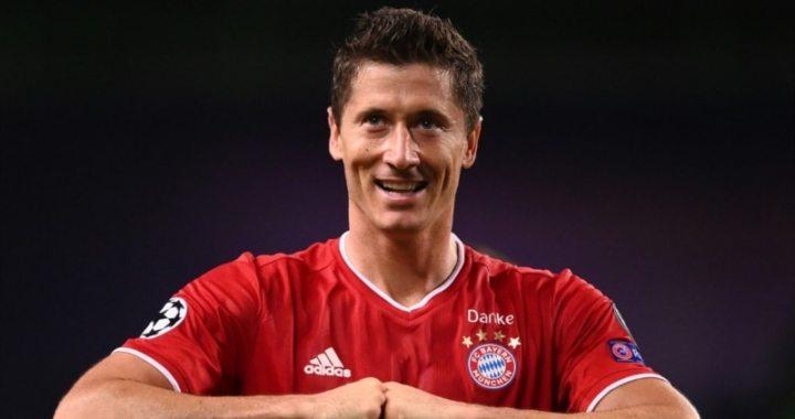 Футбол: «Баварія» вдев'яте поспіль стала чемпіоном Німеччини