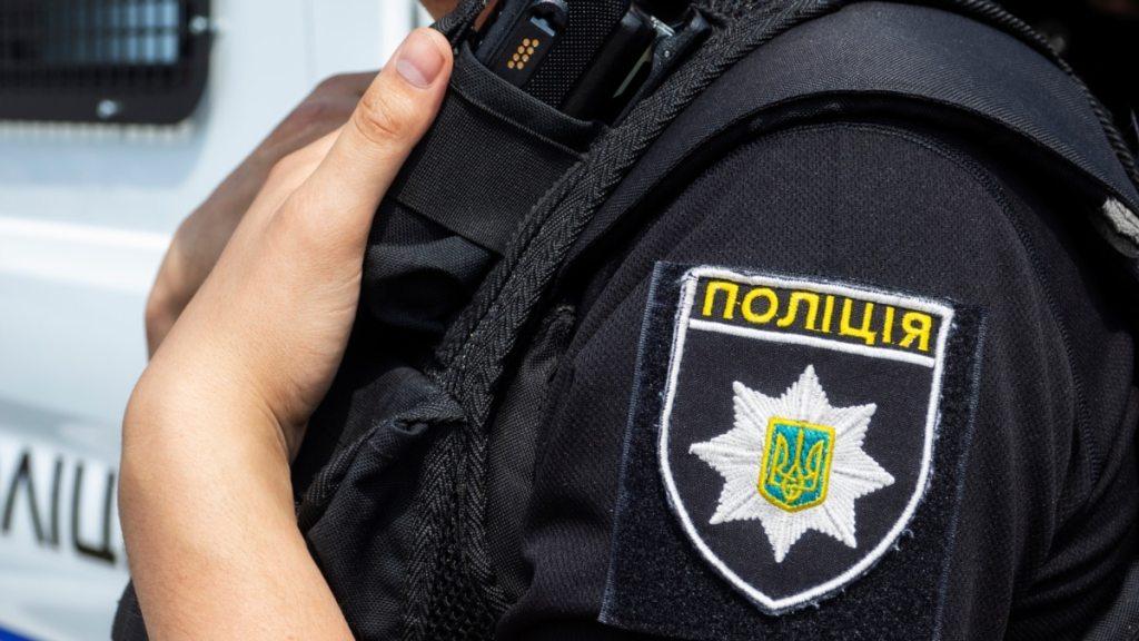Поліція: в Івано-Франківську з гранатомета обстріляли автомобіль