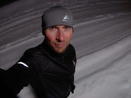 Спортсмен Алексей Борисенко пропал в горах в Японии - фото ...