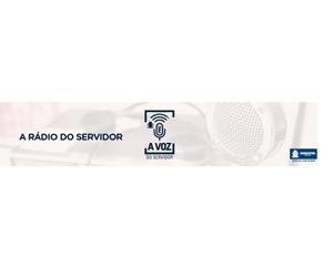 RADIO SERVIDOR