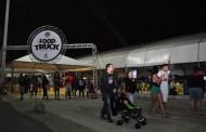 """""""Festival do Food Truck"""" é instituído no calendário Oficial de Eventos de Caraguatatuba"""