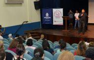 16 Dias de Ativismo pelo Fim da Violência contra as Mulheres tem início em Caraguatatuba
