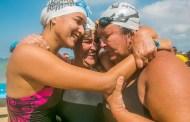 Mais de 2 mil atletas devem participar do Circuito Rei e Rainha do Mar