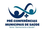 Caraguatatuba realiza Pré-Conferências Municipais de Saúde
