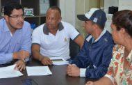 Prefeitura de Caraguatatuba monta força-tarefa para regularização fundiária no Pegorelli