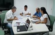 Ilhabela avança na regularização fundiária do Núcleo habitacional Cantagalo