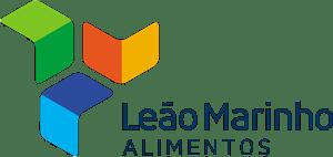 LEAO MARINHO