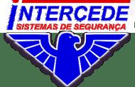 INTERCEDE - Sistemas de Segurança