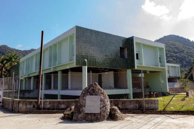 Prefeitura de São Sebastião vai retomar obras do Hospital de Boiçucanga